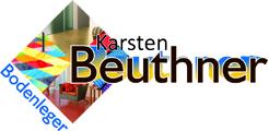 Bodenlegerfachbetrieb Beuthner
